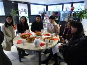 journ e d accueil et de rencontres angers pour les lecteurs de chinois en r gion pays de la. Black Bedroom Furniture Sets. Home Design Ideas