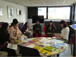 site rencontre asie angers