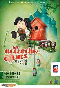 affiche-ac-2011_o2a
