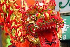 frag_dragon-chinois-4