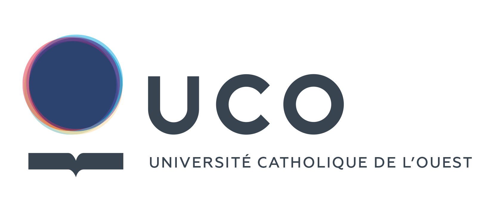 logo_UCO-H-Q