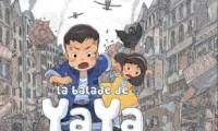 la-balade-de-yaya-la-fugue-tome-1-edition-fei