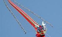 fête-des-cerfs-volants-en-Chine