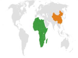 Carte_Chine_Afrique
