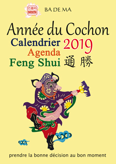 couverture-calendrier-2019-med