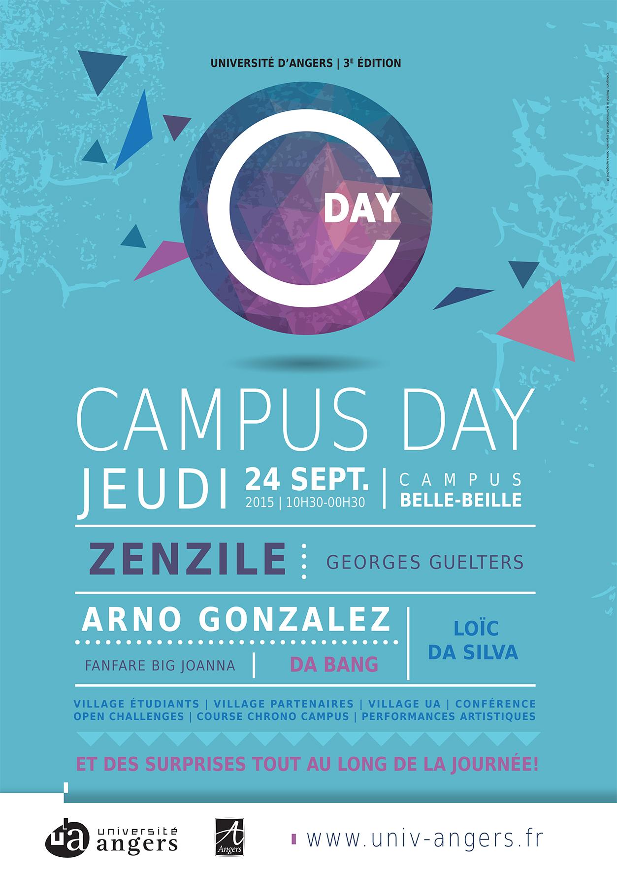 affiche_A3_campus_day_sept_2015 copie