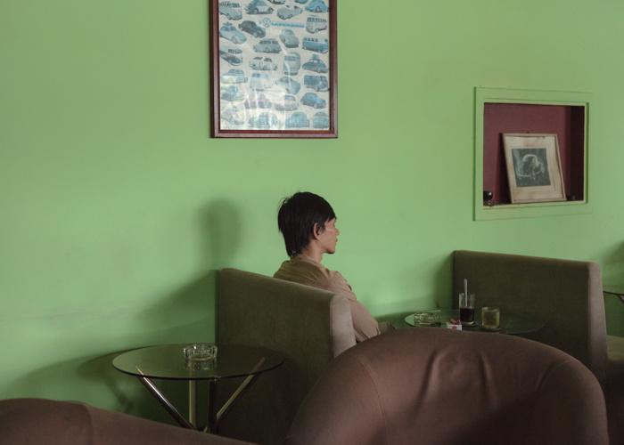 2805-10216052-Jiehao-Su-Summer_s-Almost-Gone-02_jpg