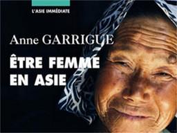 etre-une-femme-en-asie-Image à la Une