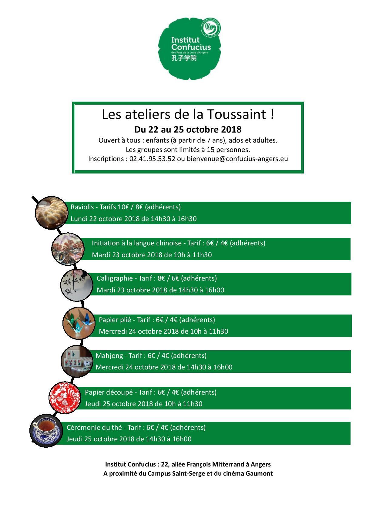 Flyers Toussaint 2018 site internet-page-001